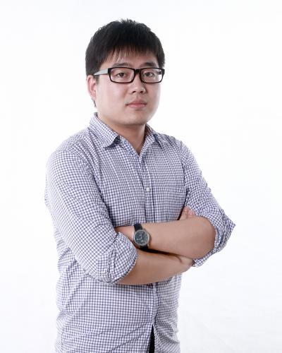 设计专家  王海畅