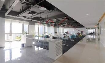 """办公室江苏11选5走势图下载的最好时机来了,尚泰与您约""""惠""""春天~"""