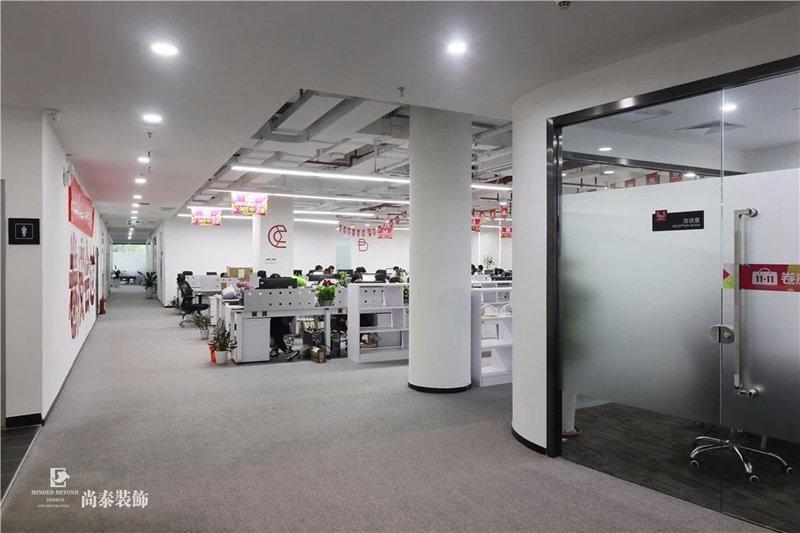 办公室江苏11选5走势图下载