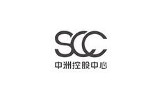 LOGO_0004_SCC中州控股中心