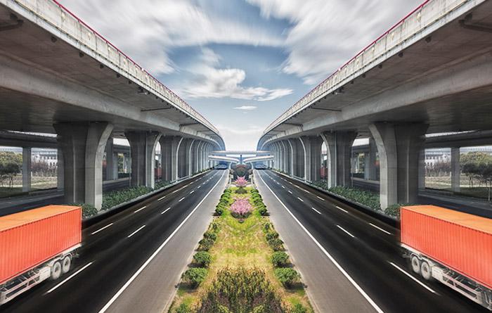 深圳市尚勤建材有限公司