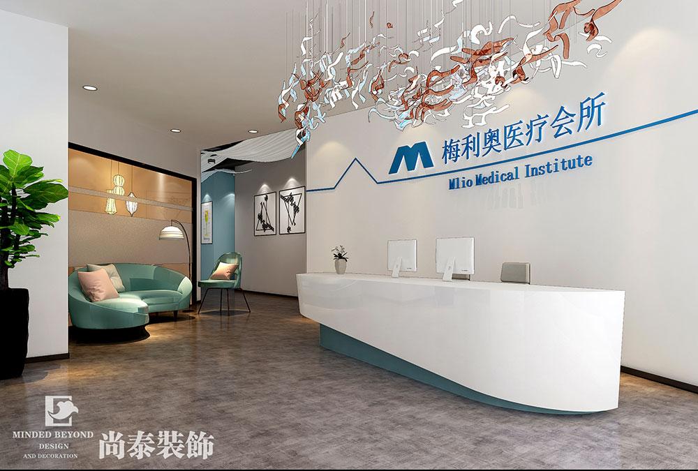深圳医疗会所江苏11选5走势图下载公司,