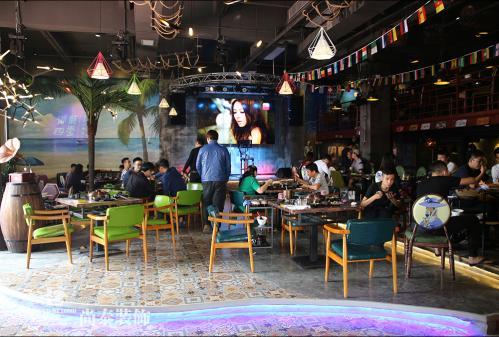 音乐椰子鸡餐厅江苏11选5走势图下载实景 | 御龙四季椰子鸡