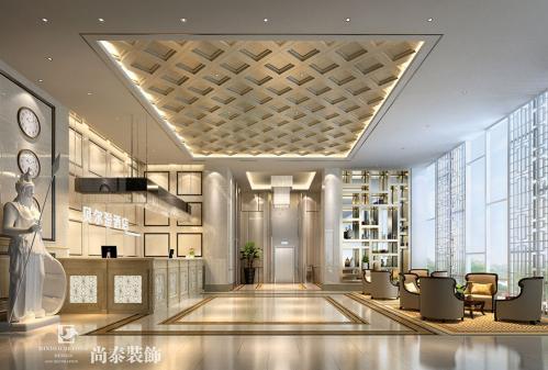 12000平米精品酒店江苏11选5走势图下载设计 | 贝尔漫