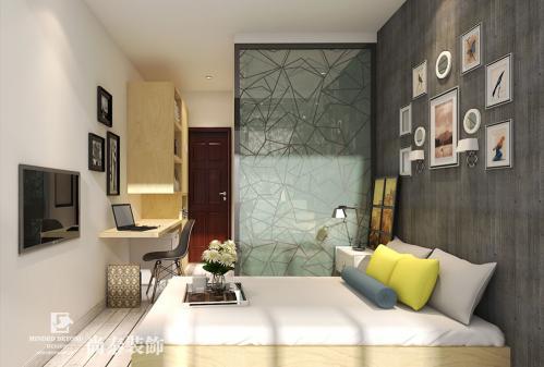 工业风青年公寓江苏11选5走势图下载设计 | 爱加公寓