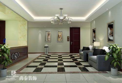 深圳商务酒店江苏11选5走势图下载设计 | 澳华商务酒店