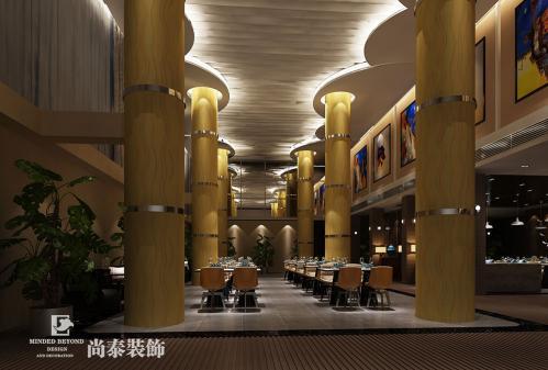 休闲典雅酒店江苏11选5走势图下载设计 | 清水湾酒店