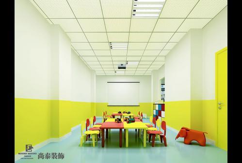 童趣机器人早教中心江苏11选5走势图下载设计 | 搭搭乐乐
