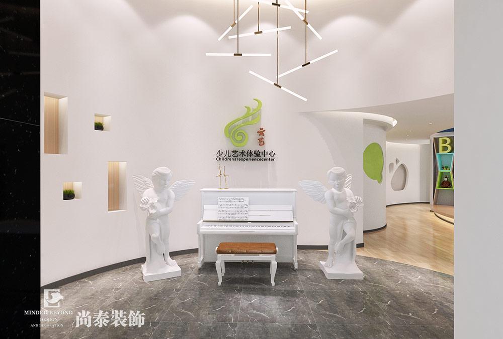 深圳艺术培训机构江苏11选5走势图下载设计