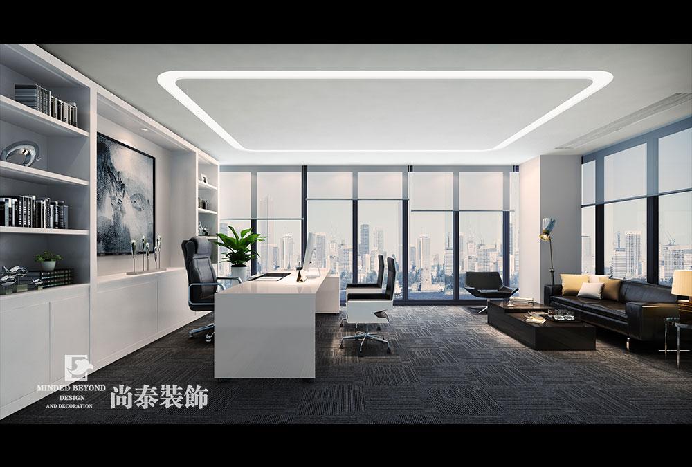 金融公司办公室江苏11选5走势图下载效果图-前海速贷通