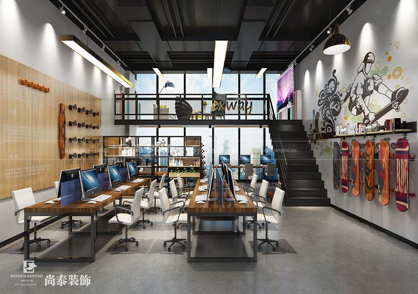 办公室天花板在江苏11选5走势图下载时要注意哪些问题?