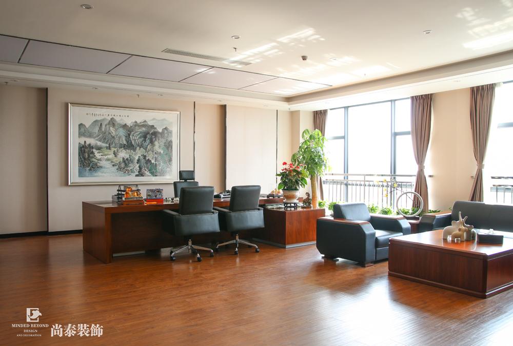 3000平米办公室江苏11选5走势图下载实景图-朵唯手机
