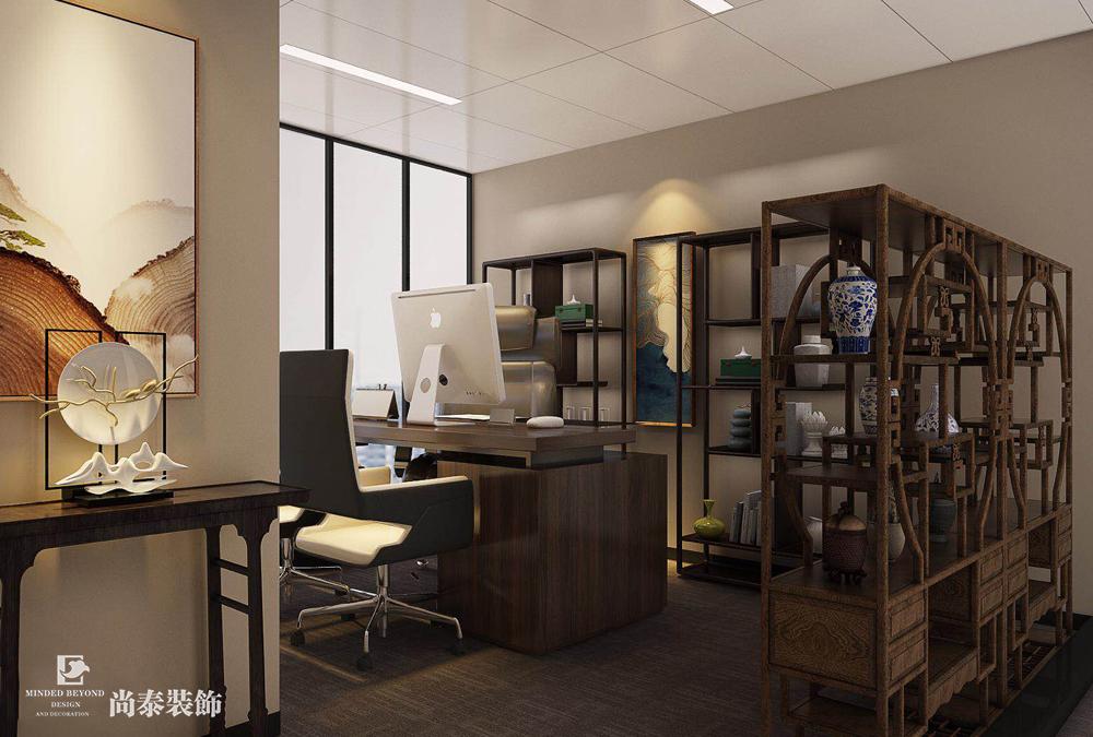 现代办公室江苏11选5走势图下载效果图-星云海资产