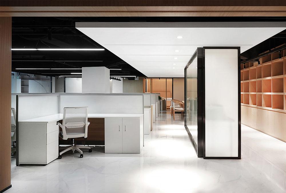 企业办公室江苏11选5走势图下载设计图片