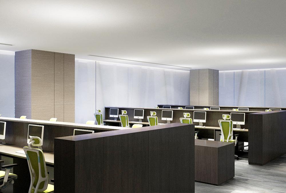 公司办公室江苏11选5走势图下载设计图片