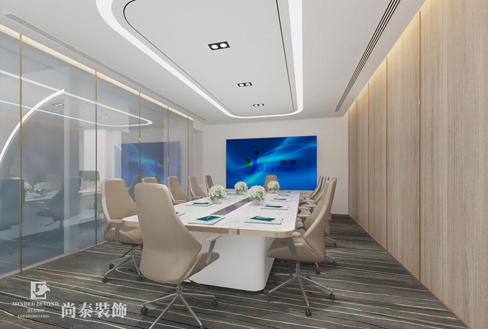 医疗公司办公室江苏11选5走势图下载效果图-健缘集团