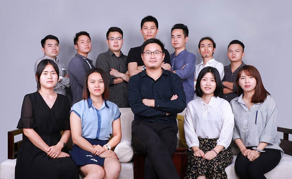 深圳宝安江苏11选5走势图下载公司-私享馆设计团队