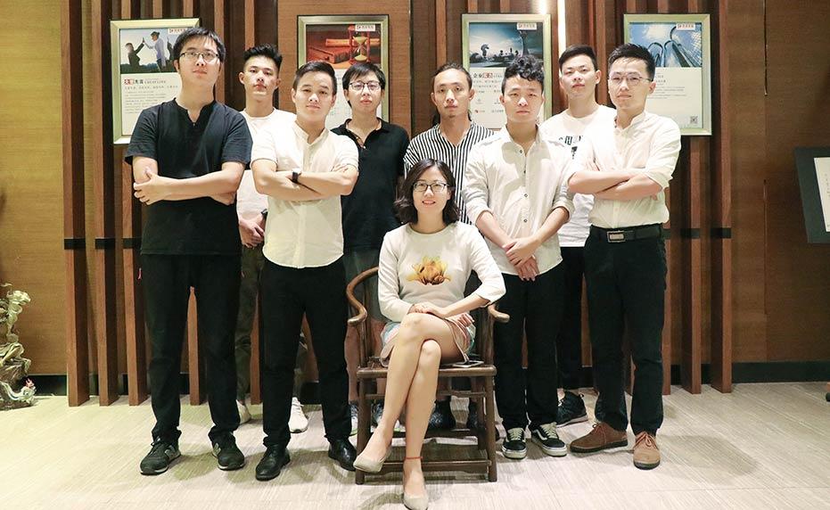 深圳罗湖江苏11选5走势图下载公司-国际设计团队