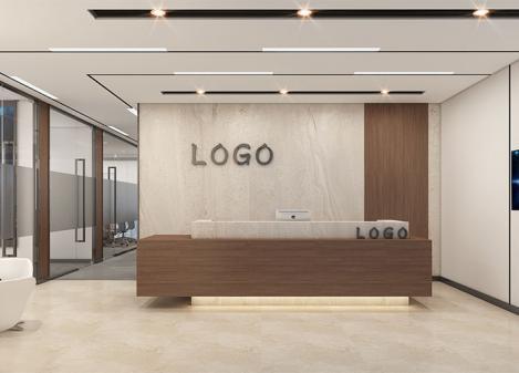 深圳100平米私人办公室江苏11选5走势图下载设计