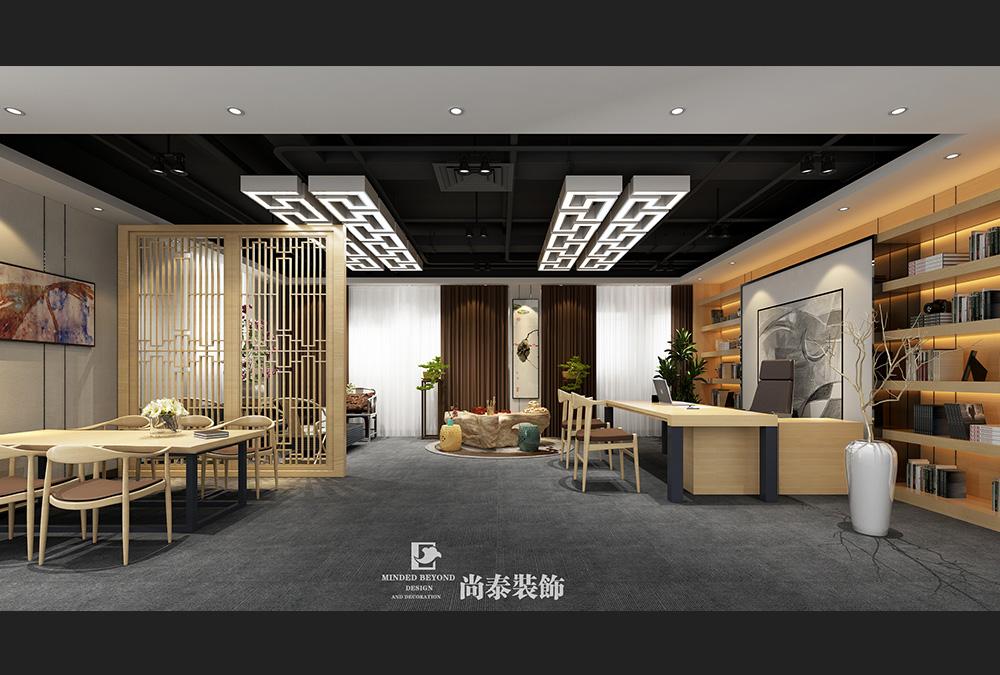 罗马仕科技 | 1800㎡移动电源名企办公室江苏11选5走势图下载设计