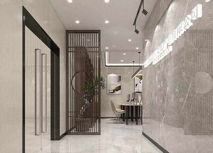 现代文化产业公司办公室江苏11选5走势图下载设计 | 鸿宝信