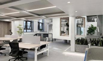 小型办公室江苏11选5走势图下载设计创意图