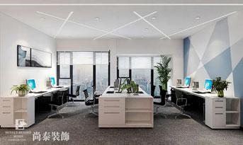 科技公司办公室江苏11选5走势图下载效果图
