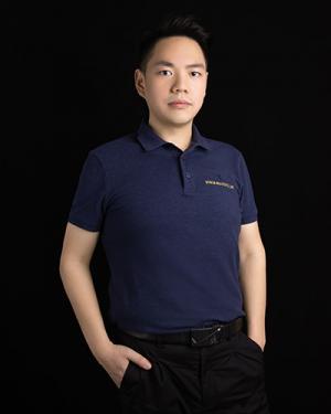 设计总监  王玉龙