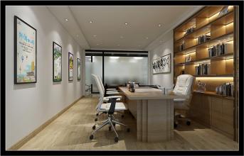 办公室装饰江苏11选5走势图下载设计十大细节