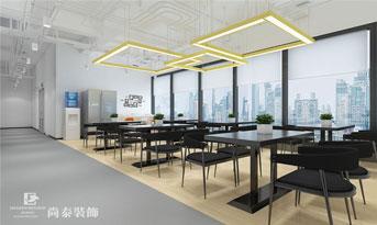 创业公司办公室江苏11选5走势图下载