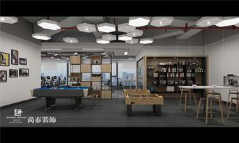 企业办公室江苏11选5走势图下载设计