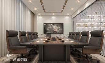 办公室会议室应该如何江苏11选5走势图下载?