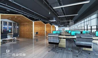 办公室江苏11选5走势图下载铺地毯有哪些好处?