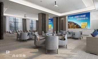 深圳办公室江苏11选5走势图下载未来发展趋势有哪些?
