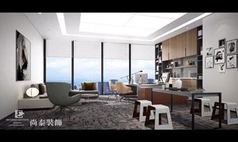 2020办公室江苏11选5走势图下载如何控制成本?