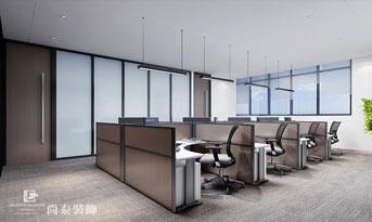 南山办公室江苏11选5走势图下载需要注意哪些?