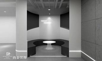 办公室江苏11选5走势图下载材料种类大全