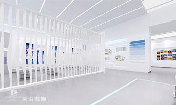 办公室江苏11选5走势图下载前期准备