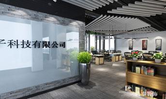 小型办公室江苏11选5走势图下载要怎么做?