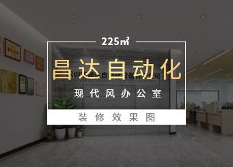 深圳办公室江苏11选5走势图下载效果图- 昌达自动化