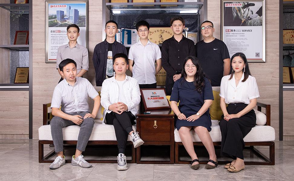 深圳江苏11选5走势图下载公司-宝安罗田设计团队