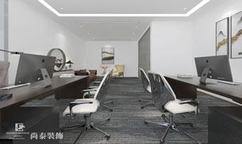 办公室江苏11选5走势图下载完工后日常清洁怎么做?