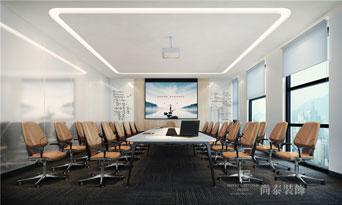 办公室江苏11选5走势图下载选对江苏11选5走势图下载公司有多重要?