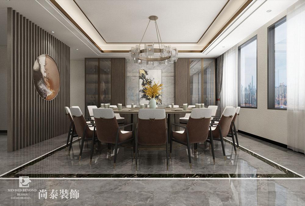 920㎡家政服务公司办公室江苏11选5走势图下载设计 | 轻喜到家